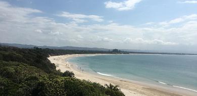 【旅行用】オーストラリアの物価は高い?旅費を抑える節約術や、旅行中にかかる費用を解説!