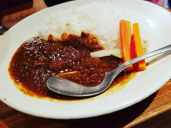 【原宿】美味しいご飯が食べられる人気店20選!ランチ・安い・デートにおすすめのお店も♪
