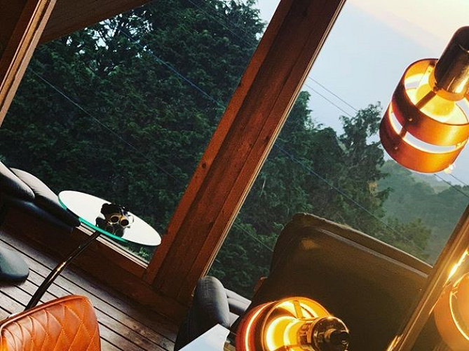 【最新】北海道のおすすめコテージ10選!BBQを楽しめるコテージや温泉付きコテージまで♪