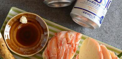 【北海道】お土産に喜ばれるおつまみ20選!お酒にぴったりの海の幸&珍味を持ちかえろう♪