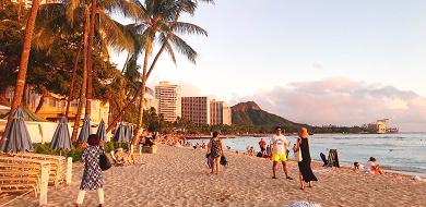【ハワイ】おすすめコスメ5選!ハワイコスメを購入できるショップ&人気の理由まとめ!