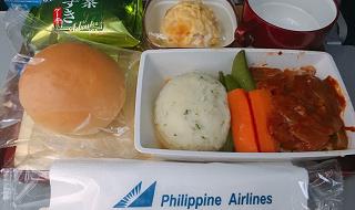 【まとめ】セブ島と日本の時差は1時間!何時の飛行機を予約すべき?5時間のフライトは大変?