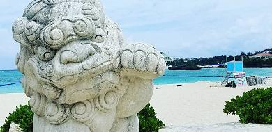 【沖縄】観光名所&おすすめスポット16選!沖縄全土にある名所や世界遺産をぐるりと一周!