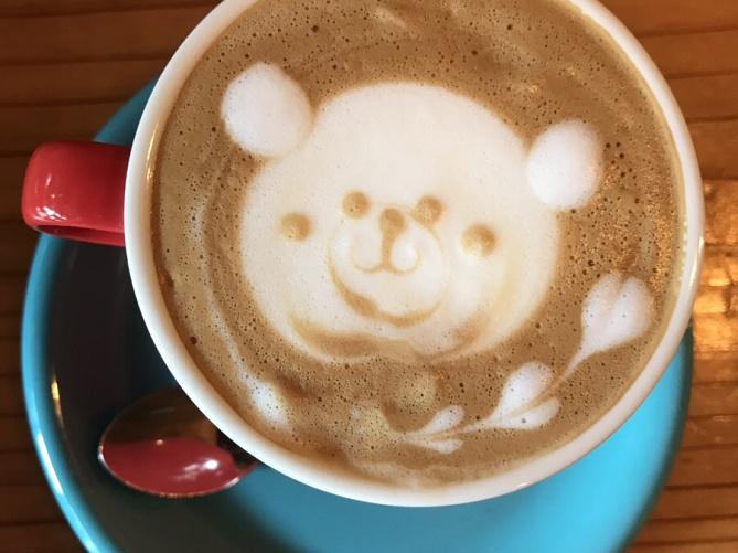【恵比寿】夜も楽しめるカフェを11個ご紹介!営業時間やアクセス情報まとめ!気になる予算も!