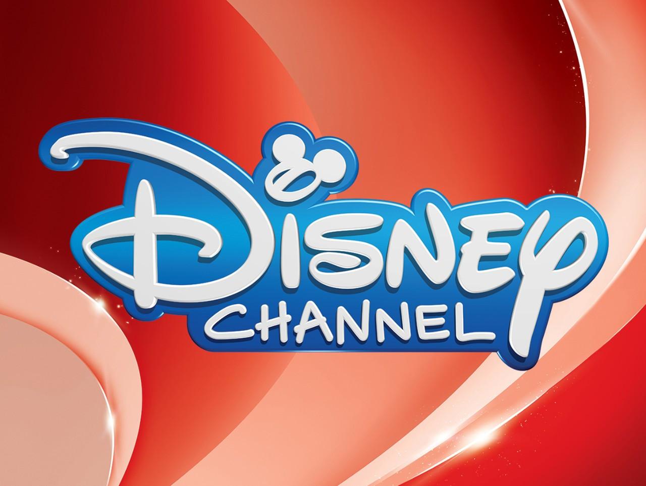 ディズニーチャンネルとは