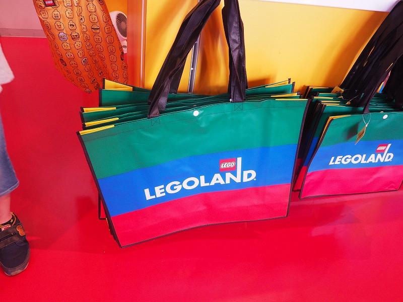 買い物バッグ