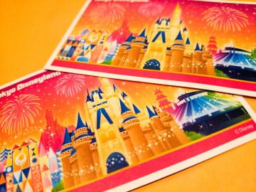 【2017-2018年】ディズニー年越しチケット情報!「ニューイヤーズ・イヴ・パスポート」概要や値段も