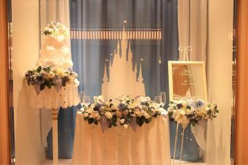 【体験談】憧れのアンバサダーホテルの結婚式。ディズニーのホスピタリティに感激!