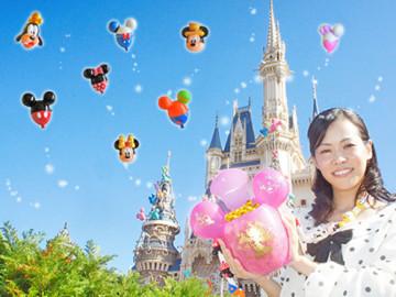 【2019】ディズニーのポップコーンバケットまとめ!歴代のポップコーンバケットも紹介!