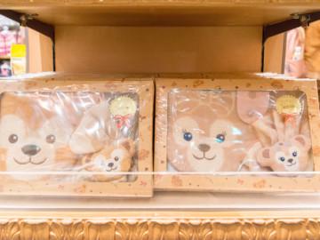 【ディズニー出産祝い】ベビーグッズ20選!ダッフィーや赤ちゃんのおもちゃが販売中!