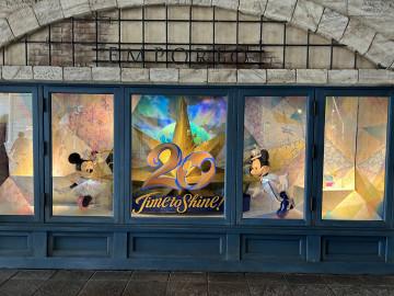【ディズニーシーのショップ】お土産・グッズ別!ダッフィー・お菓子・カチューシャの販売場所