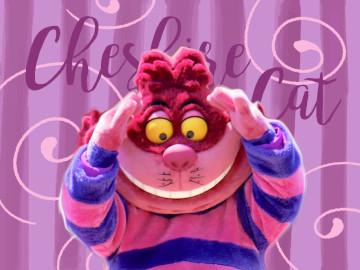 【2019】チェシャ猫グッズ20選!ディズニーランド&シーで買える『ふしぎの国のアリス』お土産!