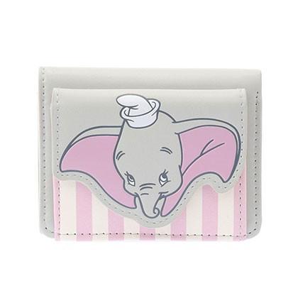 ダンボの財布