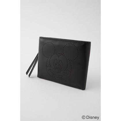 マウジー財布