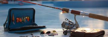 【徹底解説】としまえんフィッシングエリアで釣り体験!料金や釣れる魚・時期まとめ!