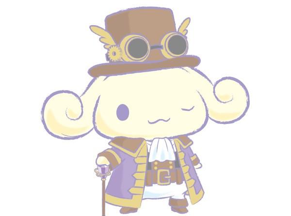 エスプレッソ伯爵