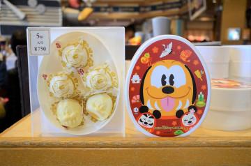 【必見】ディズニーのマシュマロ10種!限定味や生マシュマロがラインナップ!おすすめのお土産お菓子!