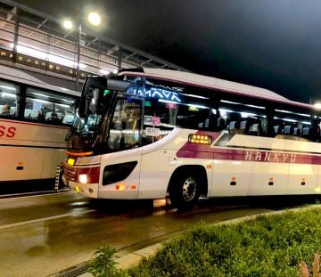 【京都】1日乗車券の種類・料金・販売場所まとめ!地下鉄とバスはどっちが便利?
