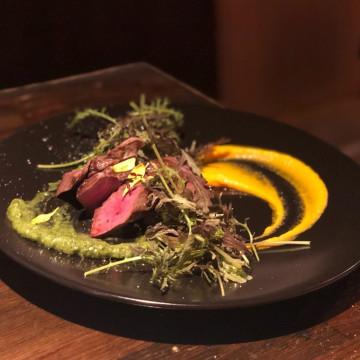【渋谷】ランチをが安いおすすめのお店7選!コスパ最強・おいしい・おしゃれなレストラン♪