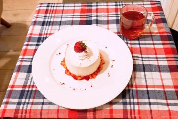【下北沢】SNSで話題のカフェ15選!シモキタはインスタ映えするかわいいカフェの激戦区!
