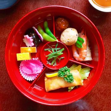 【金沢】兼六園のおすすめランチ20選!ご当地グルメ治部煮やおすすめB級グルメまとめ♪