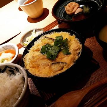 【2020】恵比寿のおすすめ和食ランチ5選!コスパ最高のヘルシーメニューまとめ!