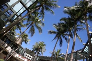 【必見】ハワイ旅行の費用はいくら?移動・ホテル・飲食など総額まとめ!ツアーと個人手配の比較も!