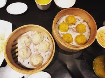 【最新】話題の台北グルメ9選!小籠包、タピオカパンケーキ、胡椒餅、蛋餅もおすすめ