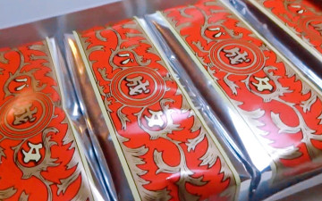【北海道】六花亭のマルセイバターサンドだけじゃない!専門店のバターサンド4種類と選び方まとめ