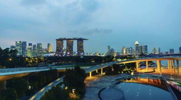 【最新】シンガポールは子連れ海外旅行におすすめ!ファミリーに人気の観光スポットも紹介