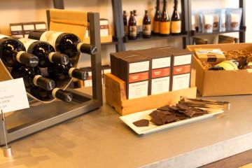 銀座三越の人気チョコレート専門店5選!手土産に最適な300円~3,000円で買える高級ショコラ!